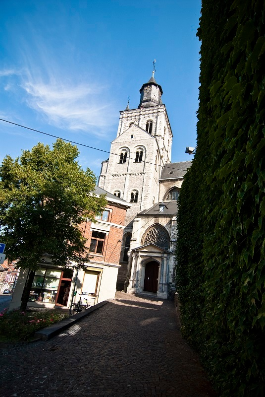 Sint-Germanuskerk