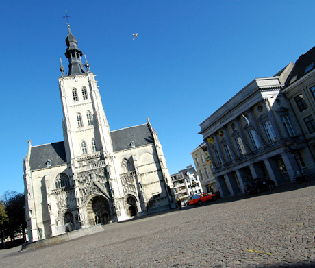 OLV-ten-Poelkerk